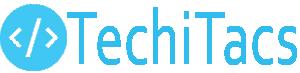 Techi Tacs